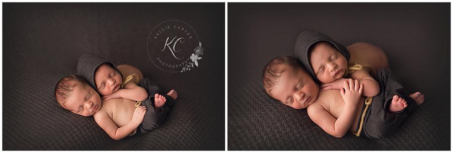 Kellie Carter Newborn Photographer KY_0008