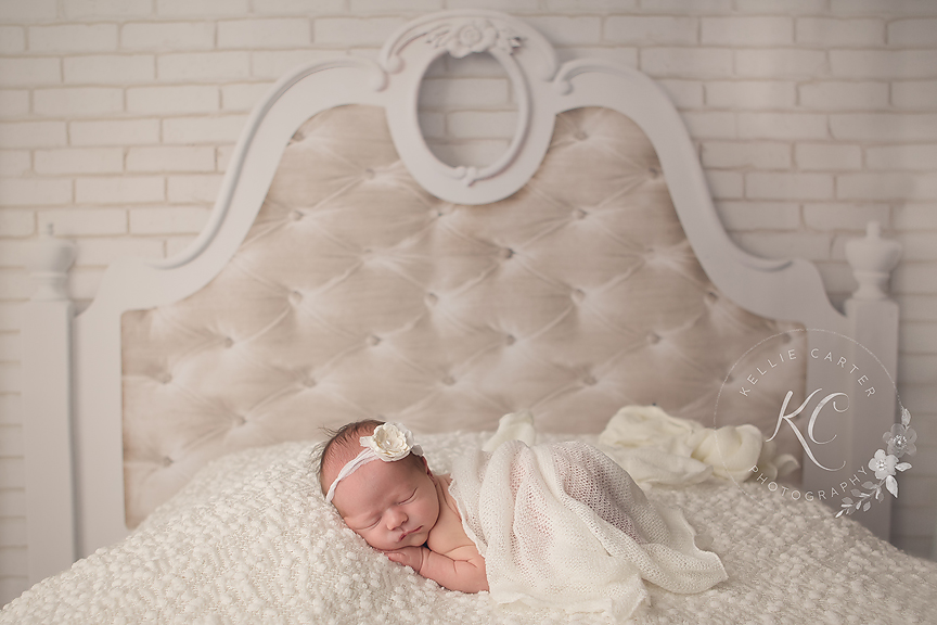 KentuckynewbornPhotographer