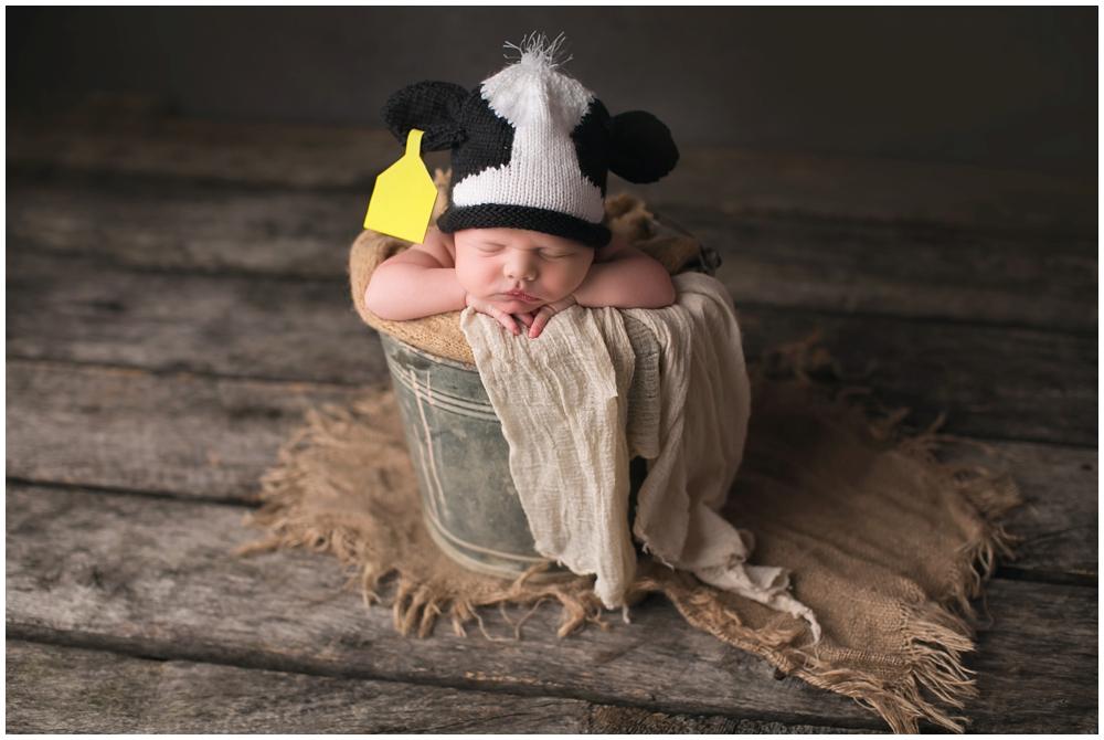 Kellie Carter Newborn Photographer KY_0009