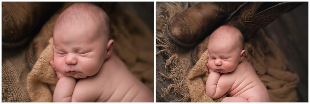 Kellie Carter Newborn Photographer KY_0004