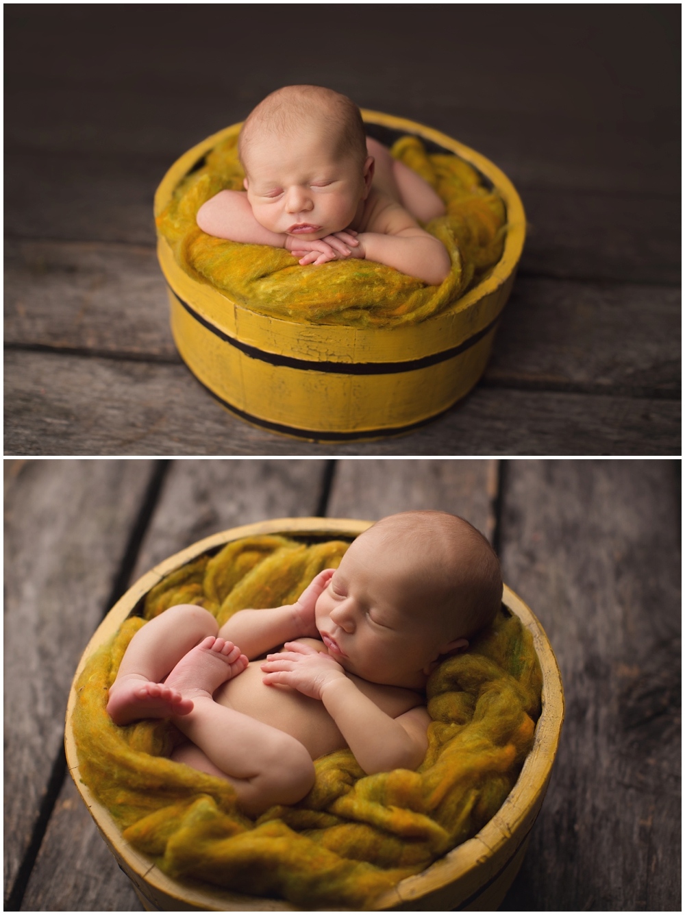 Kellie Carter Newborn Photographer KY_0005