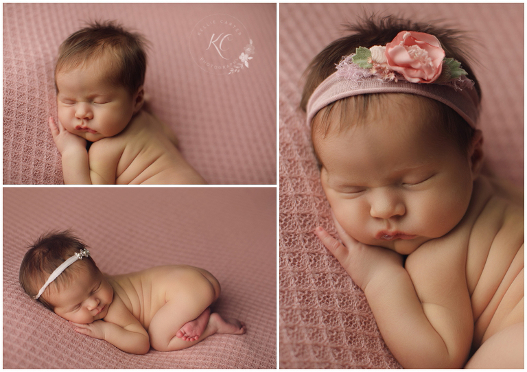 Kellie Carter Newborn Photographer KY_0006