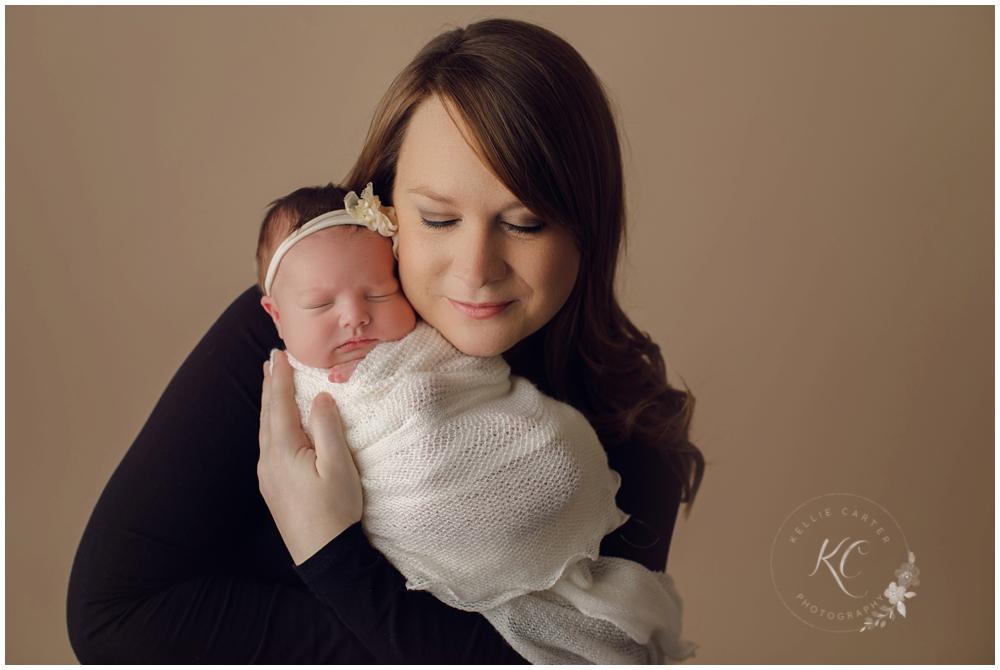 Kellie Carter Newborn Photographer KY_0010